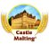 Malte Chateau Cara Gold - 1Kg - Imagem 2