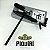 Válvula Extratora p/ Mini Keg 5L - Profi Tap para CO2 - Imagem 2