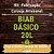 Kit BIAB para Fabricação de Cerveja - 20L (Básico) - Imagem 1
