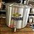 Kit Top para Fabricação de Cerveja - 40 Litros - Imagem 2