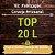 Kit Top para Fabricação de Cerveja - 20 Litros - Imagem 1