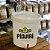 Kit Top para Fabricação de Cerveja - 20 Litros - Imagem 4