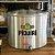 Kit Top para Fabricação de Cerveja - 60 Litros - Imagem 3