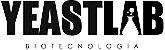 Fermento Líquido Yeastlab YLB1000 - American Ale 01  - Imagem 1