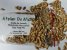 Malte Atelier do Malte Pale Ale  - Saca 25kg - Imagem 1