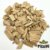 Chips de Carvalho Francês (Intenso) - 10g - Imagem 1