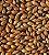 Malte Crisp Brown - 1 Kg - Imagem 1