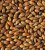 Malte Crisp Brown - 100 g - Imagem 1