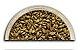 Malte Viking Caramel 100 - 1 Kg  - Imagem 1