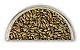 Malte Viking Caramel 30 - 1 Kg - Imagem 1