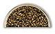 Malte Viking Caramel 50 - 1 Kg - Imagem 1