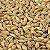 Malte Dingemans Biscuit 50 - 100g - Imagem 1