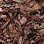 Chips Tostado Médio de Carvalho Americano - 50g - Imagem 1