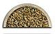 Malte Viking Golden Ale - SACA 25 Kg - Imagem 1