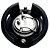 Post Mix AEB 9,45L - Novo  - Imagem 2