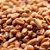 Malte Viking Wheat (trigo) - 1 Kg - Imagem 1