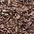 Chips de Carvalho Nobile American Blend - 50g  - Imagem 1