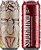 Cerveja Dogma Sourmind - 473ml (lata) - Imagem 1