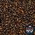 Malte Pauls Malt Chocolate - 1kg - Imagem 1