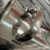 Panela INOX 201 N. 40 - 48 LITROS (VitoriaBeer) - Imagem 2
