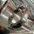 Panela INOX 201 N. 50 - 95 LITROS (VitoriaBeer) - Imagem 2