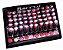 Box 50 unidades - Cores Coloridas - Imagem 1
