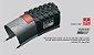 Pneu Chaoyang Victory 29x2.20 (55-622) Kevlar MTB 29er  Dual Compound 60 TPI Shark Skin - Imagem 3