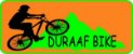 Macaquinho DX-3 Ciclismo Masculino Preto Vermelho - Imagem 4