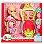 Little Mommy Primeiro Lanchinho - Matte - Imagem 1