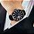 Relógio masculino Guanqin Since - Imagem 3