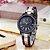 Relógio Feminino Shengke Bright - Imagem 2