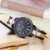 Relógio Feminino Shengke Bright - Imagem 3