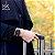 Relógio Feminino Shengke Bright - Imagem 5