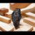 Relógio Masculino Biden Chronos - Imagem 4