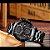 Relógio Masculino Biden Chronos - Imagem 3