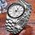 Relógio masculino Lige Steel - Imagem 2