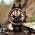 Relógio Masculino DodoDeer Amazon - Imagem 3