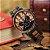 Relógio Masculino DodoDeer Amazon - Imagem 2