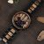 Relógio Masculino DodoDeer Amazon - Imagem 4