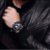 Relógio masculino Megir Spear - Imagem 8