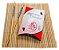 Embalagem para Rolinho (Harumaki) para 2 Und. - Pacote com 100 unidades - Imagem 1