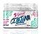 Gelatina Capilar - Imagem 1