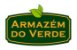 Amaranto Grão 100G - Imagem 4