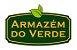 Amendoim HPS 100g - Imagem 4