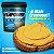 Pasta de Amendoim Integral 1kg VITTA POWER - Imagem 1