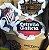 Placa Decorativa MDF Alto Relevo Laqueada Cerveja Miller - Imagem 2