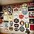 Placa Decorativa MDF Alto Relevo Laqueada Cerveja Duff Beer - Imagem 3