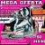 Kit Monstro Feminino: Hipercalorico Mass Premium 3 Kg + Sbelt Whey Feminino da Juju de 900g +  BCAA Premium 120 Tabs + Cre 150g New Millem - Imagem 1