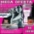 Sbelt Whey Feminino da Juju de 900g New Millen + Pre Treino Brutal Force 240 Caps New Millen - Imagem 1