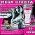 Sbelt Whey Feminino da Juju de 900g New Millen + Termogênico Bust 120 Comprimidos XGen - Imagem 1
